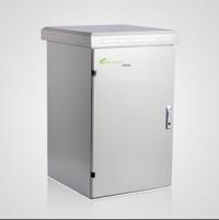 Lithium Battery(10AH-200AH)
